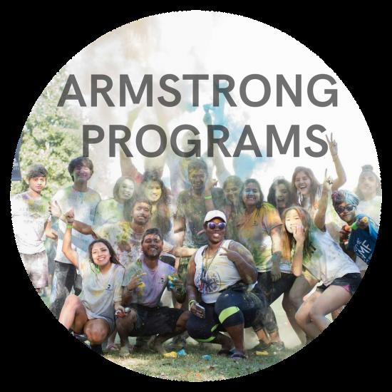 Armstrong Programs