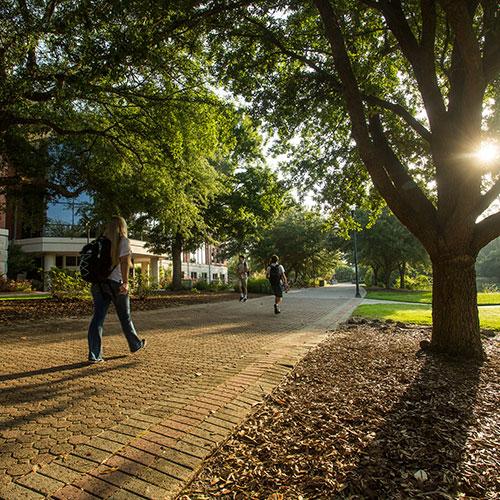 Student Veterans of America - Statesboro Campus